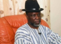 Bénin : Bertin Koovi invite Ajavon, Madougou (...) à féliciter Talon pour sa victoire
