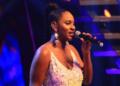 The Voice Afrique Francophone : la Béninoise Mathilde Toussaint parle de sa musique