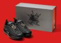 """""""Satan Shoes"""" de Lil Nas X : les ventes bloquées par Nike"""