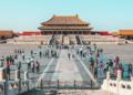 Avec 100 milliardaires, Pékin est la ville qui a le plus de grandes fortunes au monde