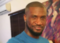 Séparation de P-square : Peter Okoye vante les avantages