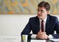 Sacha Houlié menacé : le député pro-Macron sort du silence