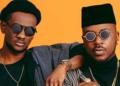 Bénin : Toofan nie avoir dédié une chanson à la victoire de Talon