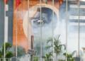 Sénégal : Sonko défend les étudiants et fustige le gouvernement