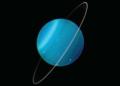 Uranus : des rayons X émis par la planète découverts pour la 1ère fois