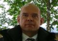 Mesures sanitaires en France : un maire appelle à la « désobéissance civile»