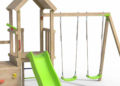 Confinement : comment Trigano Store peut vous aider à égayer vos enfants
