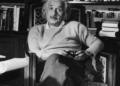 Migration des oiseaux : une lettre d'Einstein confirme les récentes théories