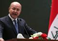 Irak : 150 milliards $ venant du pétrole volé depuis l'invasion US selon le Président