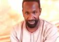 Mali : enlevé par des djihadistes, un journaliste français lance un appel aux autorités