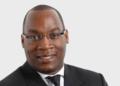 Bénin : Hamet Aguemon, proche de Lionel Zinsou nommé Ministre Conseiller de Talon