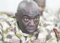 Nigéria: le chef de l'armée de l'air meurt dans un crash
