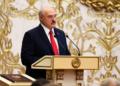 Espionnage : la Russie et la Biélorussie s'allient contre «l'agressivité des occidentaux»