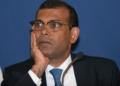 Attentat à la bombe : l'ex-président des Maldives Mohamed Nasheed blessé