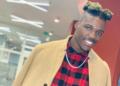Vitiligo : témoignage émouvant du web-humoriste béninois Axel Merryl