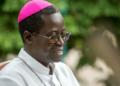 Homosexualité: L'avis des évêques sénégalais sur le sujet
