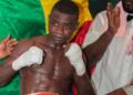 Boxe : Le Béninois Clément Loko met son titre WPBF en jeu ce samedi à Abidjan