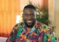 The Voice Afrique: Gyovanni et les 2 autres finalistes reçoivent chacun 500.000 FCFA
