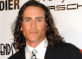 Crash d'avion aux USA : Joe Lara, acteur de la série Tarzan annoncé mort
