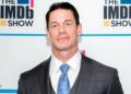 «Fast and Furious 9» : John Cena s'excuse auprès de la Chine