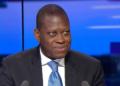 Monnaie Eco : après sa nomination, Kako Nubukpo change d'avis