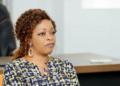 Reckya Madougou est plongée dans un état particulièrement fragile, selon  Me Vey