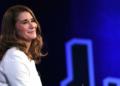 Bill Gates aurait donné à Melinda près de 2 milliards $ d'actions le jour où ils ont annoncé leur divorce