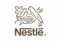 Les produits de Nestlé sont majoritairement mauvais pour la santé
