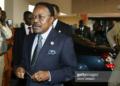 France : BNP Paribas mis en examen pour blanchissement au profit des Bongo