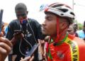 Bénin : Le Burkinabé Paul Daumont vainqueur du 16è Tour cycliste
