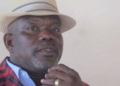 Libéria : la nomination de Prince Johnson agace les USA