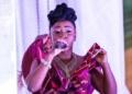 Bénin : « Notre société n'est pas prête à voir la femme émerger » selon Sessimè