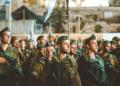 Palestine : un haut commandant tué par des frappes israéliennes