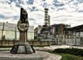Tchernobyl : les scientifiques inquiets après une découverte