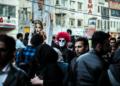 """Iran : une diplomate suisse meurt """"accidentellement"""", enquête ouverte"""
