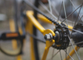 Tour cycliste du Bénin : Salif  Yarbanga, un autre Burkinabè remporte la quatrième étape