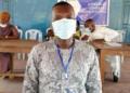 Assemblée générale constitutive d'une Ong : Œil Citoyen accouché à Lalo