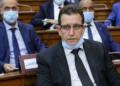 L'Algérie renvoie à la France des milliers de tonnes de blé