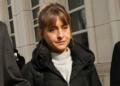 Secte d'esclaves sexuelles : l'actrice Allison Mack condamnée à 3 ans de prison