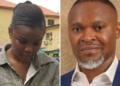 Nigéria : le milliardaire Michael Usifo Ataga assassiné par sa maîtresse de 21 ans
