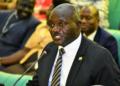 Ouganda : un ministre blessé dans une attaque, sa fille tuée