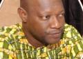 Bénin : Décédé hier, le journaliste Ismaël Kéko a été inhumé à Porto-Novo