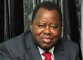 Nigéria : Après TB Joshua, la mort du pasteur Akinola attriste le pays
