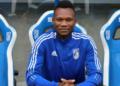 L'attaquant béninois Désiré Azankpo rejoint Dunkerque en Ligue 2 française