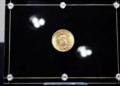 Double Eagle : la dernière pièce d'or américaine vendue à 19,5 millions $