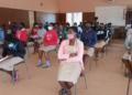 Université de Parakou au Bénin : 21 mémoires de Master rejetés pour plagiat