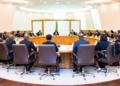 Bénin : Alain Hinkati, nommé DG des douanes et droits indirects