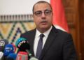 Covid-19 : vacciné, le 1er ministre tunisien testé positif