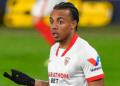 Équipe de France : un supporter agressé à cause du maillot de Jules Koundé