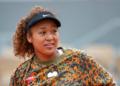 Naomi Osaka : après Roland Garros, elle se retire du tournoi de Berlin